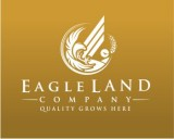 https://www.logocontest.com/public/logoimage/1580231154Eagle Land Company 60.jpg