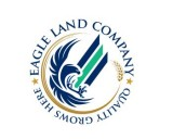 https://www.logocontest.com/public/logoimage/1580231538Eagle Land Company 61.jpg