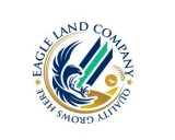 https://www.logocontest.com/public/logoimage/1580231538Eagle Land Company 62.jpg