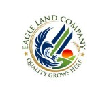 https://www.logocontest.com/public/logoimage/1580249991Eagle Land Company 63.jpg