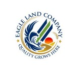 https://www.logocontest.com/public/logoimage/1580249991Eagle Land Company 64.jpg