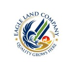 https://www.logocontest.com/public/logoimage/1580249991Eagle Land Company 65.jpg