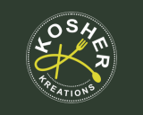 https://www.logocontest.com/public/logoimage/1580272794Krosher13.png