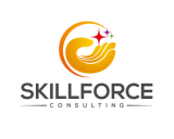 https://www.logocontest.com/public/logoimage/15802770168.png