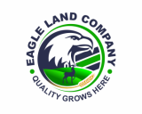 https://www.logocontest.com/public/logoimage/1580297629Eagle Land28.png