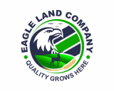https://www.logocontest.com/public/logoimage/1580299230Eagle Land29.png