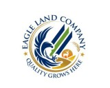 https://www.logocontest.com/public/logoimage/1580313477Eagle Land Company 67.jpg