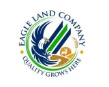 https://www.logocontest.com/public/logoimage/1580313477Eagle Land Company 68.jpg