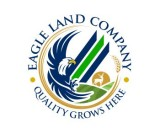 https://www.logocontest.com/public/logoimage/1580313477Eagle Land Company 69.jpg