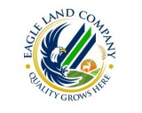 https://www.logocontest.com/public/logoimage/1580313477Eagle Land Company 70.jpg