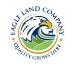https://www.logocontest.com/public/logoimage/1580314029Eagle Land Company 74.jpg