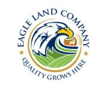 https://www.logocontest.com/public/logoimage/1580314029Eagle Land Company 75.jpg
