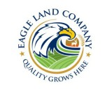 https://www.logocontest.com/public/logoimage/1580314257Eagle Land Company 75.jpg
