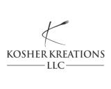 https://www.logocontest.com/public/logoimage/15803185181.png