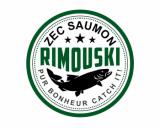 https://www.logocontest.com/public/logoimage/1580392387Rimouski1.png