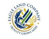 https://www.logocontest.com/public/logoimage/1580438350Eagle Land Company 79.jpg