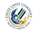 https://www.logocontest.com/public/logoimage/1580438350Eagle Land Company 80.jpg