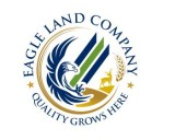 https://www.logocontest.com/public/logoimage/1580438645Eagle Land Company 81.jpg