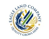 https://www.logocontest.com/public/logoimage/1580438645Eagle Land Company 82.jpg