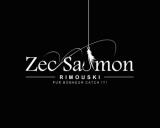 https://www.logocontest.com/public/logoimage/1580521019Rimouski6.png