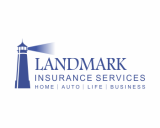 https://www.logocontest.com/public/logoimage/1580537120Landmark4.png