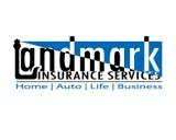 https://www.logocontest.com/public/logoimage/1580583535Land-mark-insurance-services.jpg