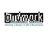https://www.logocontest.com/public/logoimage/1580583831Land-mark-insurance-services-1.jpg