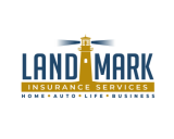 https://www.logocontest.com/public/logoimage/1580630611LANDMARK (1).png