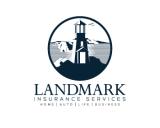 https://www.logocontest.com/public/logoimage/1580659988Landmark-Insurance-Services.png
