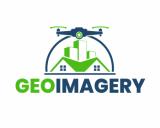 https://www.logocontest.com/public/logoimage/1580714789GEO.png