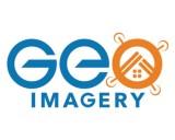 https://www.logocontest.com/public/logoimage/1580727978geoimagery_logo01.jpg