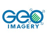 https://www.logocontest.com/public/logoimage/1580728478geoimagery_logo02.jpg