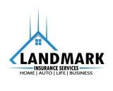 https://www.logocontest.com/public/logoimage/1580750761Land-mark-insurance-services-2.jpg