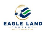 https://www.logocontest.com/public/logoimage/1580763447Eagle Land Company 83.jpg