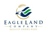 https://www.logocontest.com/public/logoimage/1580763447Eagle Land Company 84.jpg