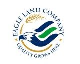 https://www.logocontest.com/public/logoimage/1580763447Eagle Land Company 85.jpg