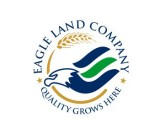 https://www.logocontest.com/public/logoimage/1580763447Eagle Land Company 86.jpg