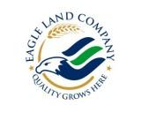 https://www.logocontest.com/public/logoimage/1580763447Eagle Land Company 87.jpg