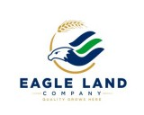 https://www.logocontest.com/public/logoimage/1580763447Eagle Land Company 88.jpg