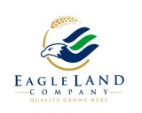 https://www.logocontest.com/public/logoimage/1580763447Eagle Land Company 89.jpg