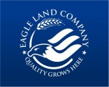 https://www.logocontest.com/public/logoimage/1580763447Eagle Land Company 90.jpg