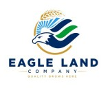 https://www.logocontest.com/public/logoimage/1580763976Eagle Land Company 91.jpg