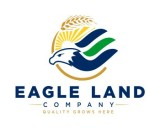 https://www.logocontest.com/public/logoimage/1580763976Eagle Land Company 92.jpg