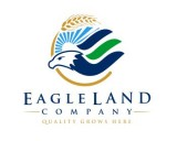 https://www.logocontest.com/public/logoimage/1580763976Eagle Land Company 93.jpg