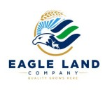 https://www.logocontest.com/public/logoimage/1580763976Eagle Land Company 94.jpg
