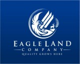 https://www.logocontest.com/public/logoimage/1580764140Eagle Land Company 102.jpg