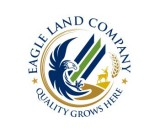https://www.logocontest.com/public/logoimage/1580764140Eagle Land Company 96.jpg