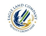 https://www.logocontest.com/public/logoimage/1580764140Eagle Land Company 97.jpg
