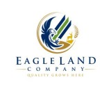 https://www.logocontest.com/public/logoimage/1580764140Eagle Land Company 98.jpg