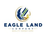 https://www.logocontest.com/public/logoimage/1580764140Eagle Land Company 99.jpg